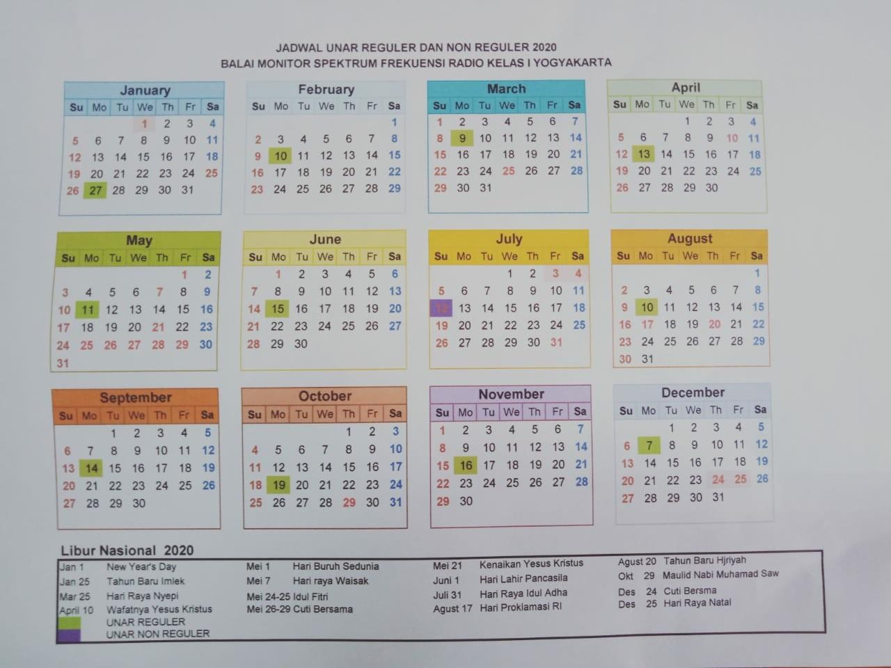 IMG-20200130-WA0004