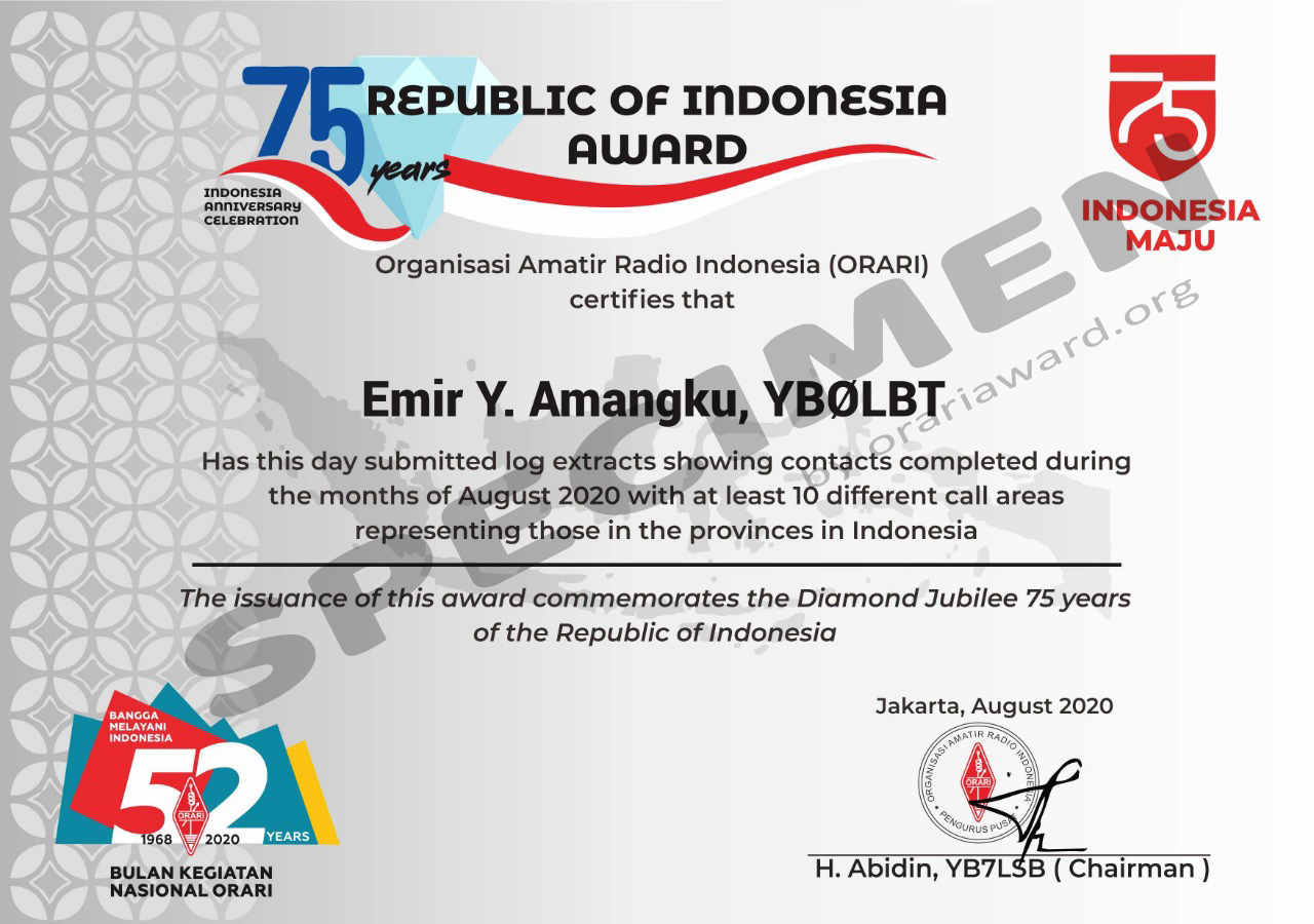 award-orari-75RI